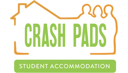 Crash Pads