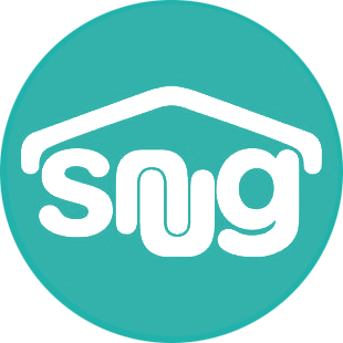 Snug - find safe student accommodation in Sheffield