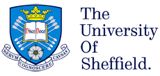 Find our properties on University of Sheffield